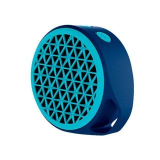 Parlante Portatil Bluetooth Logitech X50 Blue