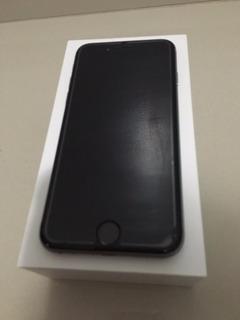 iPhone 6 - Cinza Espacial - Semi Novo (bom Estado) R$ 2.150