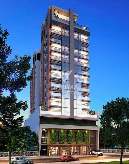 Avalon Residence - 257