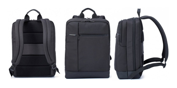 Mochila Xiaomi Backpack