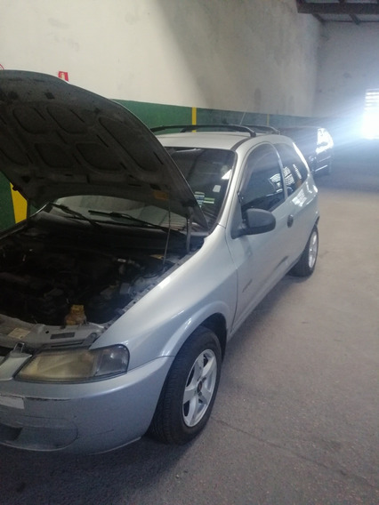 Chevrolet Celta 2006 1.0 Super