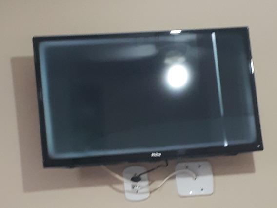 Smart Tv Philco 32 *retirada De Peças
