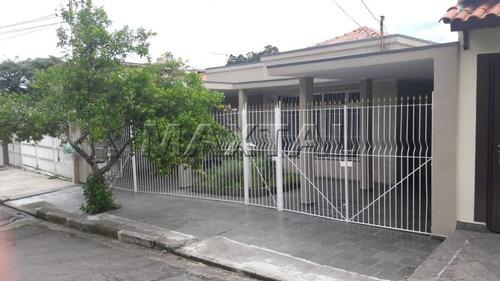 Excelente Casa Térrea A Venda  Nas Palmas Do Tremembé   - Mi84692