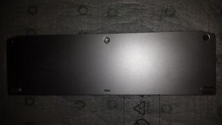 Ultrabook Notebook Sony Bat. Reeemplazo Vaio Svt111a11u T11