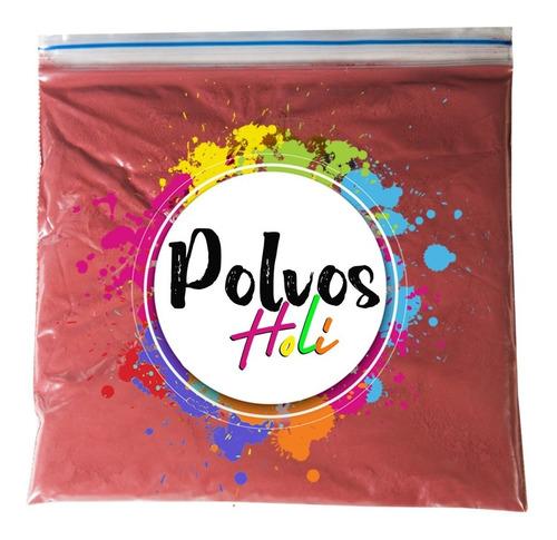 Polvo Holi / Colores Variados (1000 Gramos)