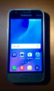 Samsung Galaxy J1 Mini Duos Liberado