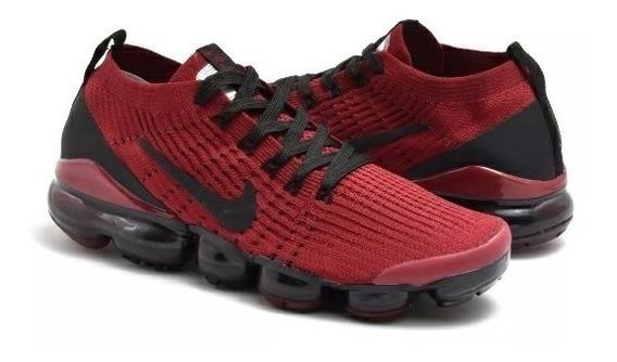 Nike Vampormax 3.0 Vinho