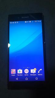Celular Sony Xperia Z3+ (e6533)