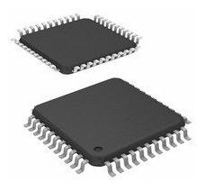 As15-g As15 As15g Qfp48 Chip De Lcd Placa T-com-tcom