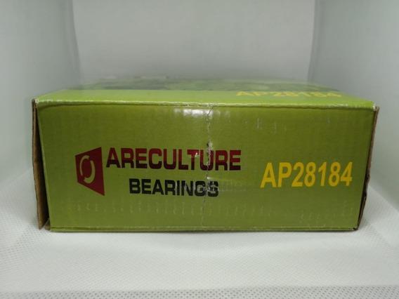 Rodamiento Agrícola Ap28184