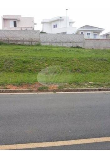 Terreno À Venda Em Portal Do Jequitiba - Te209207