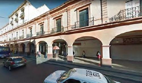 Venta - Oficina - Toluca - 1935 M2