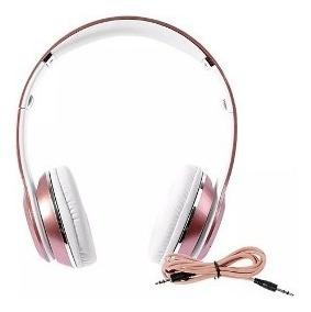Fone Headphone Mox Mo-f899 Bluetooth/tf Card -