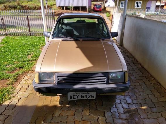 Mg Sedan Sl 1.6