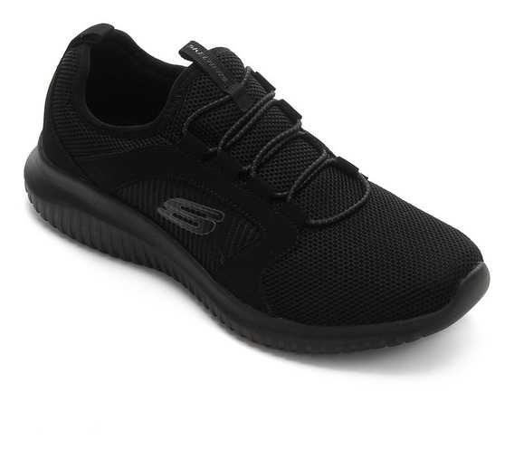 Tênis Skechers Flection Myogram Masculino - Original
