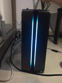 Pc Gamer Core I5 7400 8gb Ddr4 Geforce Gtx 1060