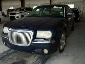 300 C 2007 En Partes Motor Y Transmision Y Mucho Mas