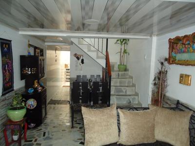 Vende Casa En La Enea