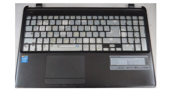 Touch Pad Acer Aspire E1-510-2455