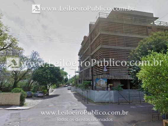 Estrela (rs): Box 11,88m² Tjcxn