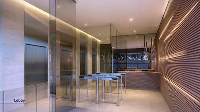 Sala Comercial Em Moema - Sa0332