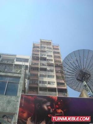 Apartamentos En Venta Ag Rm 09 Mls #19-5464 04128159347