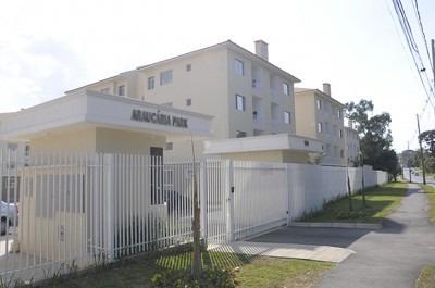 Imperdível Apartamento Mobiliado 3 Quartos - 99466