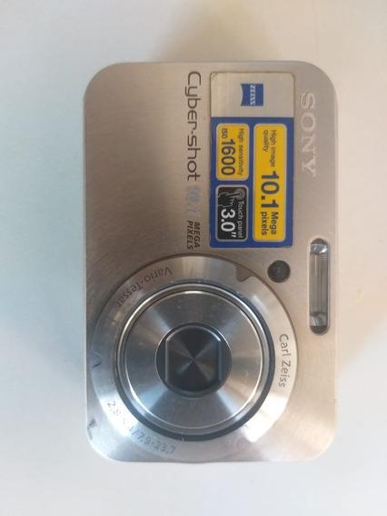 Camera Sony Cybershot N50
