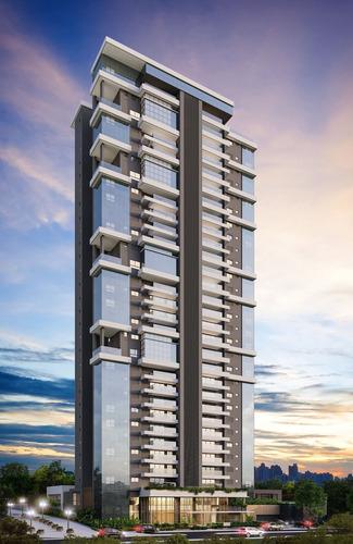 Imagem 1 de 21 de Apartamento - Ap01475 - 69195481