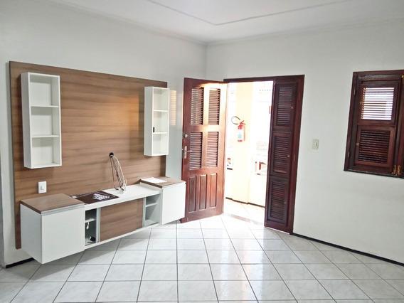 Apartamento 3 Quartos, Próximo Zoológico Municipal
