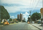 Cartao Postal - Vista Parcial - Natal - Rio Grande Do Norte