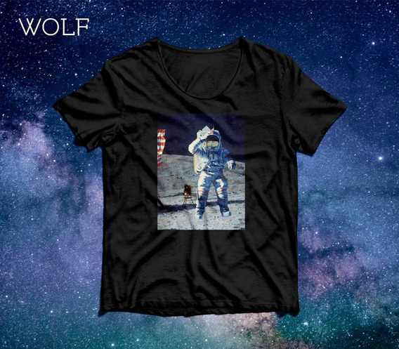 Wolf Space Collection 4/6