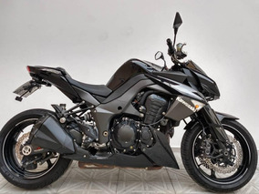 Kawasaki Z Sem