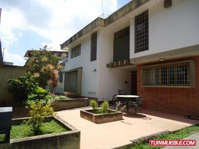 Casas En Venta Cjj Tp Mls #19-1090--04166053270