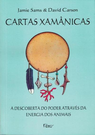 Cartas Xamanicas