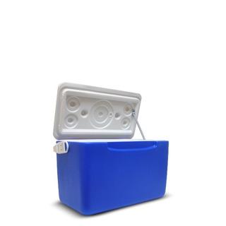 Caixa Térmica Easycooler 26l - Easypath