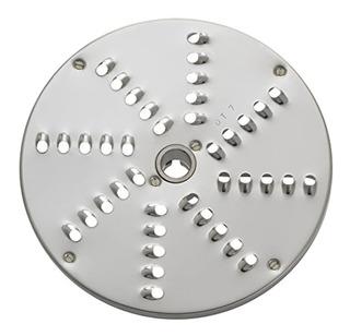 Sirman 40751dt07 Dt 7 Shredder Plate Tm A,