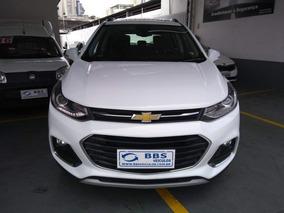 Chevrolet Tracker Premier 1.4 Turbo 153 Cv, Qin2749