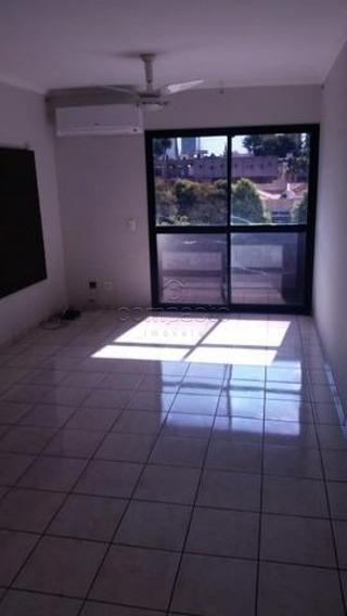 Apartamento - Ref: 6381