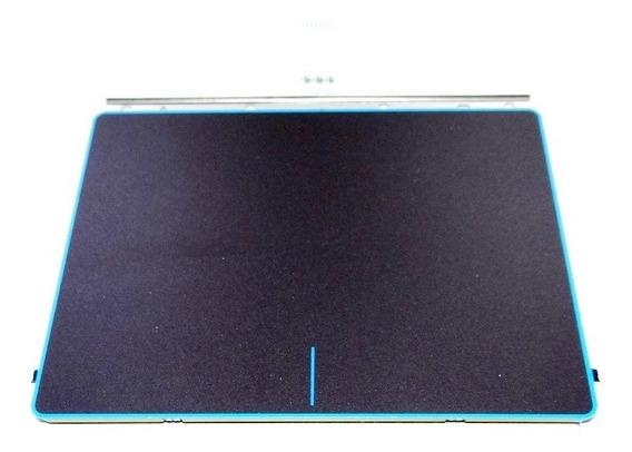 Touchpad Teclado Dell G7 G7-7588-a35f (chumbo) - Original