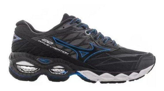 Mizuno Creation 20