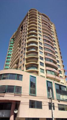 Oficina Edificio Costanera Valparaiso