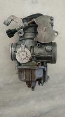 Carburador Xlx 350