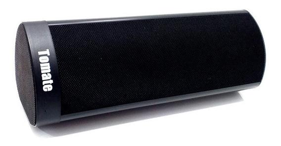 Caixa De Som Bluetooth Tomate Mtd-2000a Soundbar 40w Potente