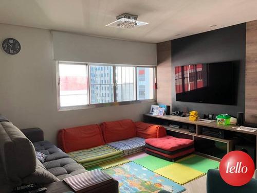 Apartamento - Ref: 222099