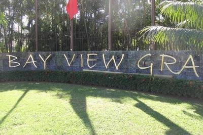 Precioso Departamento En Bay View Grand Marina Vallarta