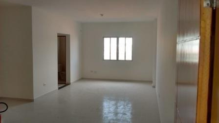 Sala Em Gopoúva, Guarulhos/sp De 32m² Para Locação R$ 1.100,00/mes - Sa361312