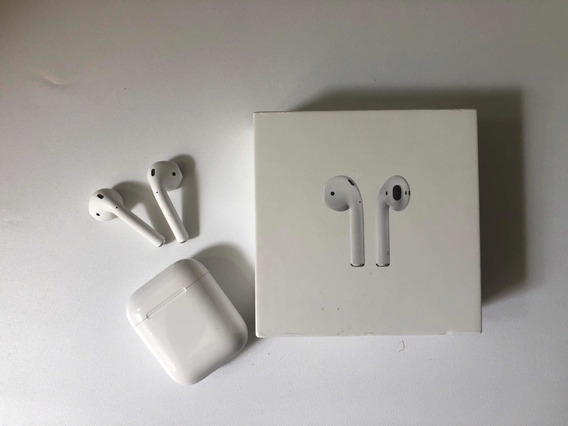 AirPods Apple Original