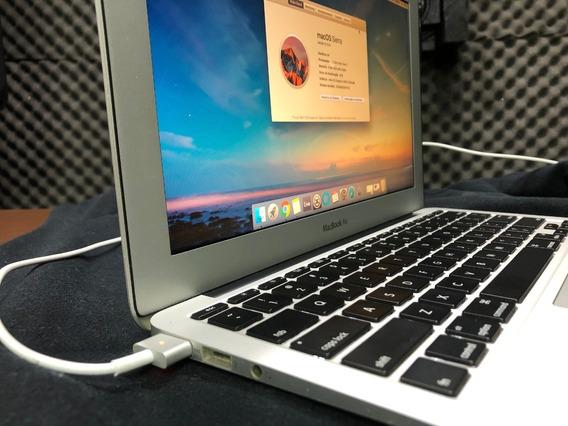 Macbook Air I7 1.7ghz (11