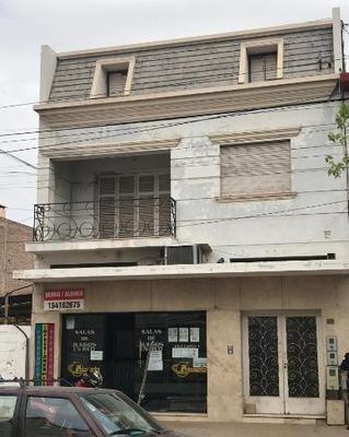 Local - San Juan